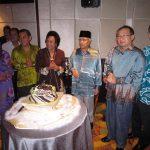 TYT_birthday_tea_party_26_November_2009_16