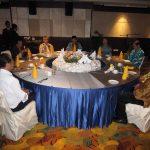 TYT_birthday_tea_party_26_November_2009_8