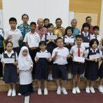 Tun_Sardon_Foundation_8th_Nov2014_MBS_15