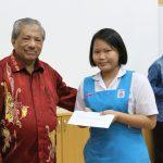Tun_Sardon_Foundation_8th_Nov2014_MBS_19