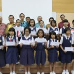 Tun_Sardon_Foundation_8th_Nov2014_MBS_8