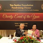 charity_event_of_the_year_2013_5