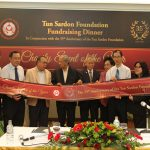 charity_event_of_the_year_2013_6