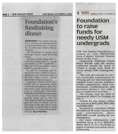 foundation_fundrasing