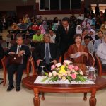 joint_forum_issues_of_integrity_with_USM_2011_1