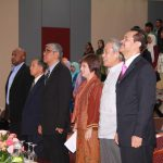 joint_forum_issues_of_integrity_with_USM_2011_3