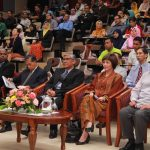 joint_forum_issues_of_integrity_with_USM_2011_4