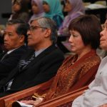 joint_forum_issues_of_integrity_with_USM_2011_5