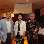 phua_chu_kang_for_night_of_hilarious_comedy_&_charity_1