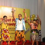 phua_chu_kang_for_night_of_hilarious_comedy_&_charity_11
