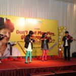 phua_chu_kang_for_night_of_hilarious_comedy_&_charity_12