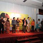phua_chu_kang_for_night_of_hilarious_comedy_&_charity_14