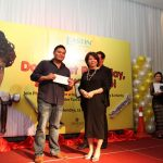 phua_chu_kang_for_night_of_hilarious_comedy_&_charity_15