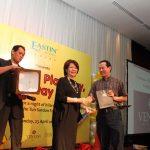 phua_chu_kang_for_night_of_hilarious_comedy_&_charity_16