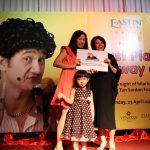 phua_chu_kang_for_night_of_hilarious_comedy_&_charity_17
