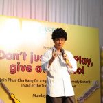 phua_chu_kang_for_night_of_hilarious_comedy_&_charity_18