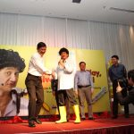 phua_chu_kang_for_night_of_hilarious_comedy_&_charity_19