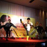 phua_chu_kang_for_night_of_hilarious_comedy_&_charity_22