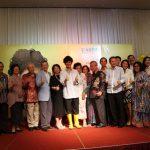 phua_chu_kang_for_night_of_hilarious_comedy_&_charity_23