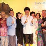 phua_chu_kang_for_night_of_hilarious_comedy_&_charity_24
