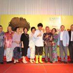 phua_chu_kang_for_night_of_hilarious_comedy_&_charity_25