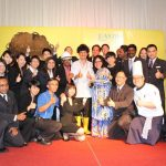 phua_chu_kang_for_night_of_hilarious_comedy_&_charity_26
