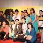 phua_chu_kang_for_night_of_hilarious_comedy_&_charity_28