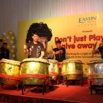 phua_chu_kang_for_night_of_hilarious_comedy_&_charity_3