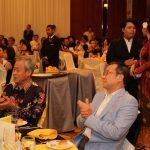 phua_chu_kang_for_night_of_hilarious_comedy_&_charity_4