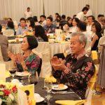 phua_chu_kang_for_night_of_hilarious_comedy_&_charity_7