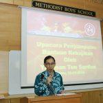 MBS_Scholarship_19Nov2016 (1)