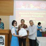 MBS_Scholarship_19Nov2016 (12)