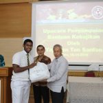 MBS_Scholarship_19Nov2016 (14)