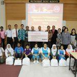 MBS_Scholarship_19Nov2016 (17)