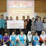 MBS_Scholarship_19Nov2016 (18)