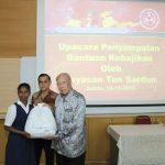 MBS_Scholarship_19Nov2016 (20)