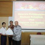 MBS_Scholarship_19Nov2016 (21)