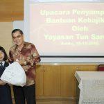 MBS_Scholarship_19Nov2016 (29)