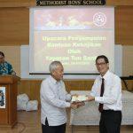 MBS_Scholarship_19Nov2016 (9)