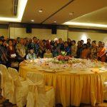 TYT_72nd_birthday_tea_party_9th_November 2010_21