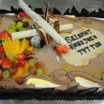 TYT_72nd_birthday_tea_party_9th_November 2010_4