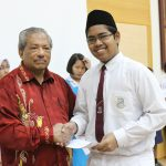 Tun_Sardon_Foundation_8th_Nov2014_MBS_22