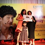 phua_chu_kang_for_night_of_hilarious_comedy_&_charity_17