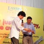 phua_chu_kang_for_night_of_hilarious_comedy_&_charity_20