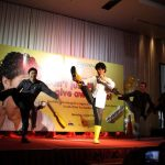 phua_chu_kang_for_night_of_hilarious_comedy_&_charity_22