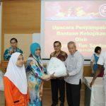 MBS_Scholarship_19Nov2016 (13)