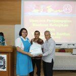 MBS_Scholarship_19Nov2016 (15)