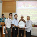 MBS_Scholarship_19Nov2016 (16)