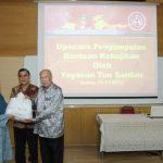 MBS_Scholarship_19Nov2016 (19)
