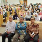 MBS_Scholarship_19Nov2016 (2)